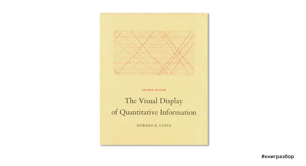 edward tufte essay on powerpoint Popular Essays